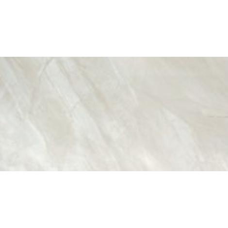 Bellacasa Logan Gris 30 x 60 cm