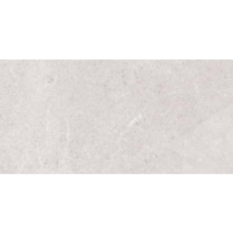 Grespania Loire Gris 30 x 60 cm