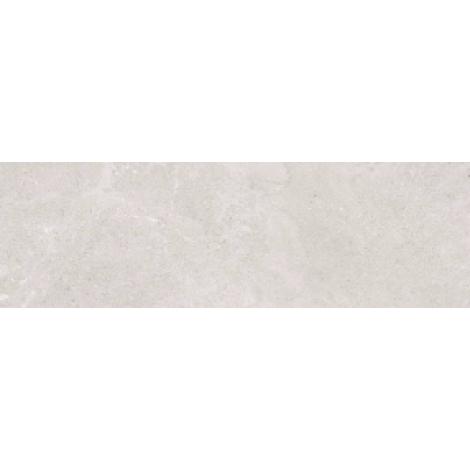 Grespania Loire Gris 31,5 x 100 cm