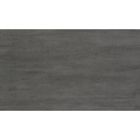 Grespania Lombardia Antracita 30 x 60 cm