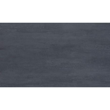 Grespania Lombardia Azul 30 x 60 cm
