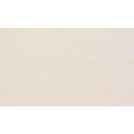 Grespania Lombardia Beige 30 x 60 cm