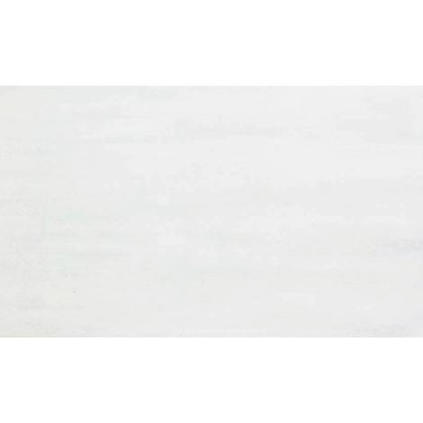 Grespania Lombardia Blanco 30 x 60 cm