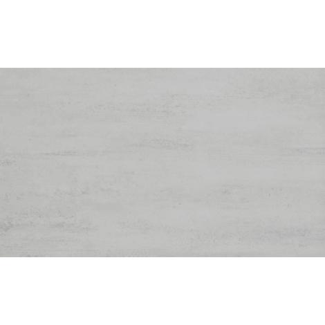 Grespania Lombardia Perla 30 x 60 cm