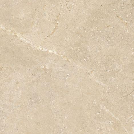Fanal Lord Crema 75 x 75 cm