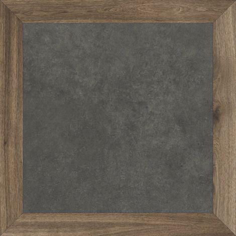 Fanal Losanga Evo Coal 75 x 75 cm
