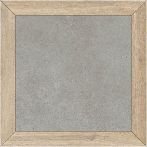 Fanal Losanga Evo Grey Lappato 75 x 75 cm