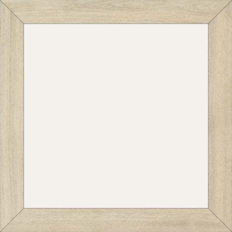 Fanal Losanga Snow White 90 x 90 cm