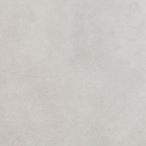 Navarti Luany Gris 60,8 x 60,8 cm