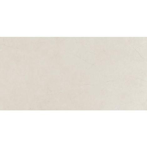 Navarti Lugano Crema 90 x 180 cm