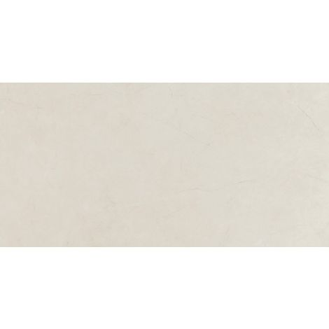 Navarti Lugano Crema 60 x 120 cm