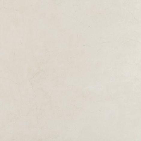 Navarti Lugano Crema 120 x 120 cm