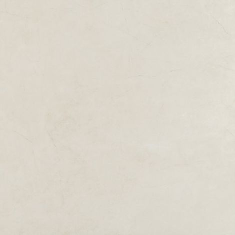 Navarti Lugano Crema 75 x 75 cm