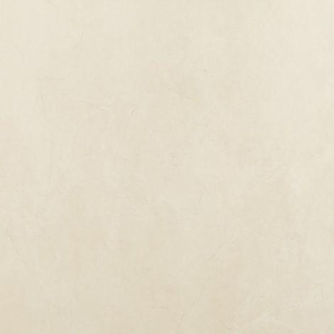 Navarti Lugano Marfil 120 x 120 cm