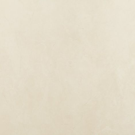 Navarti Lugano Marfil 45 x 45 cm