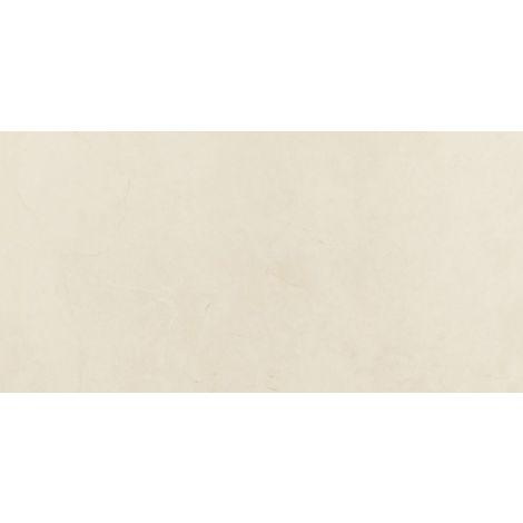 Navarti Lugano Marfil 45 x 90 cm