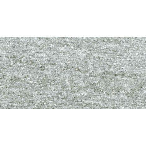 Savoia Luserna 30 x 60 cm