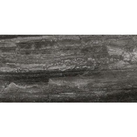 Keraben Luxury Black Lappato 30 x 60 cm