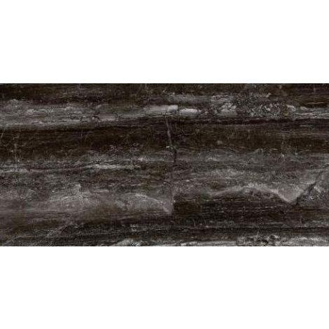 Keraben Luxury Black Soft 45 x 90 cm