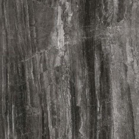 Keraben Luxury Black Lappato 90 x 90 cm