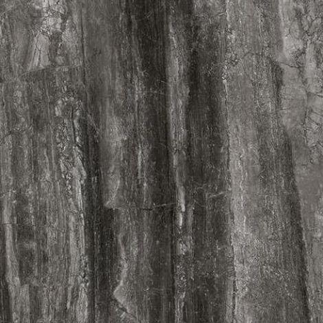 Keraben Luxury Black Lappato 60 x 60 cm