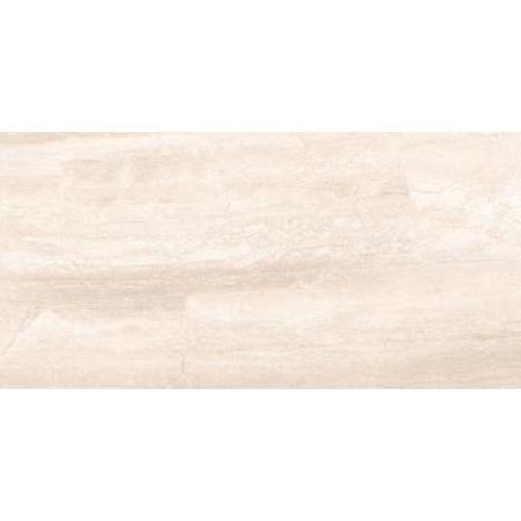 Keraben Luxury Cream Lappato 30 x 60 cm