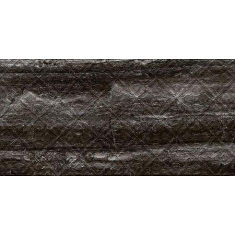 Keraben Luxury Concept Black Soft 45 x 90 cm