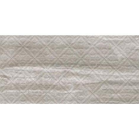 Keraben Luxury Concept Grey Soft 45 x 90 cm