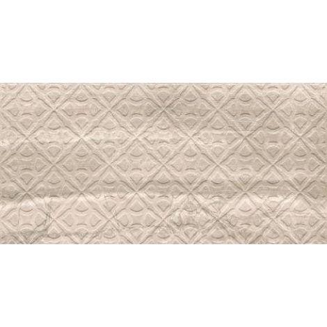 Keraben Luxury Concept Sand Soft 45 x 90 cm