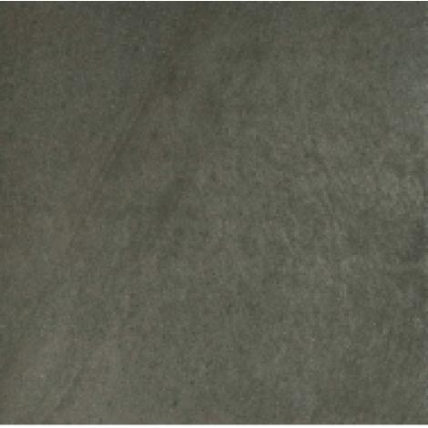 Grespania Lyon Galena Relieve Terrassenplatte 60 x 60 x 2 cm