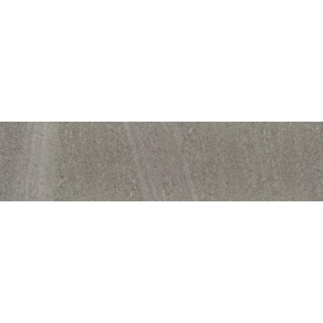 Grespania Lyon Galena Relieve Terrassenplatte 30 x 120 x 2 cm