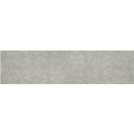 Grespania Lyon Gris Relieve Terrassenplatte 30 x 120 x 2 cm