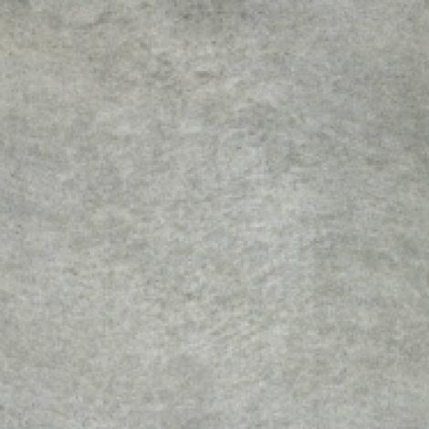 Grespania Lyon Gris Relieve Terrassenplatte 60 x 60 x 2 cm