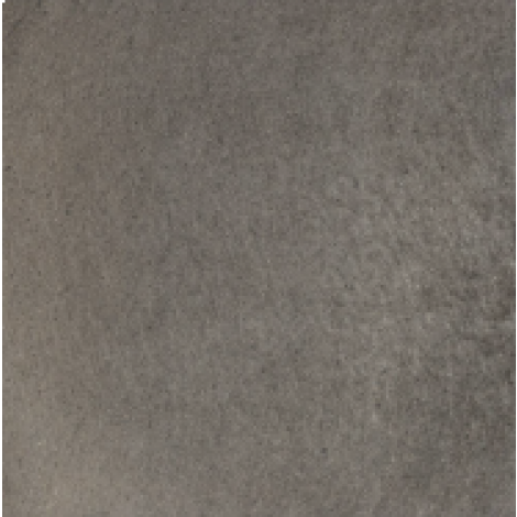 Grespania Lyon Taupe Relieve Terrassenplatte 60 x 60 x 2 cm