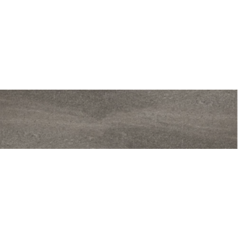 Grespania Lyon Taupe Relieve Terrassenplatte 30 x 120 x 2 cm