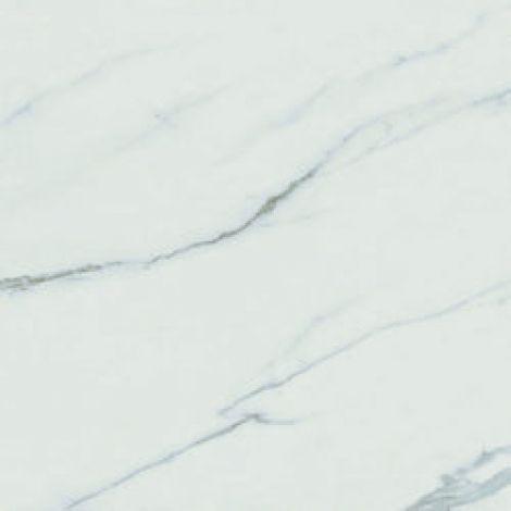 Dom Majestic Evo Calacatta 58,5 x 58,5 cm