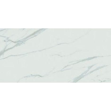 Dom Majestic Evo Calacatta Lux 58,5 x 117,2 cm