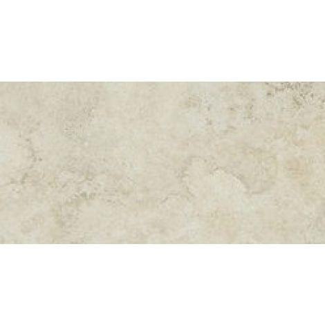 Dom Majestic Evo Rapolano Latte Lux 58,5 x 117,2 cm