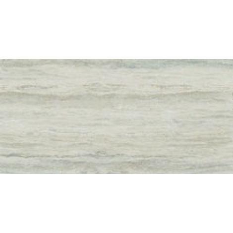 Dom Majestic Evo Travertino Silver Lux 58,5 x 117,2 cm