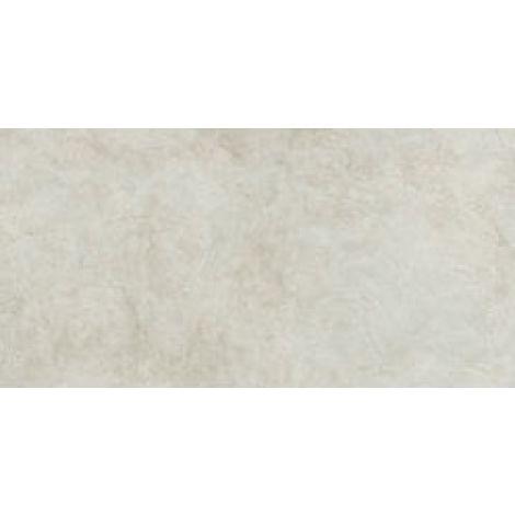 Dom Majestic Evo Tundra Grey Lux 58,5 x 117,2 cm