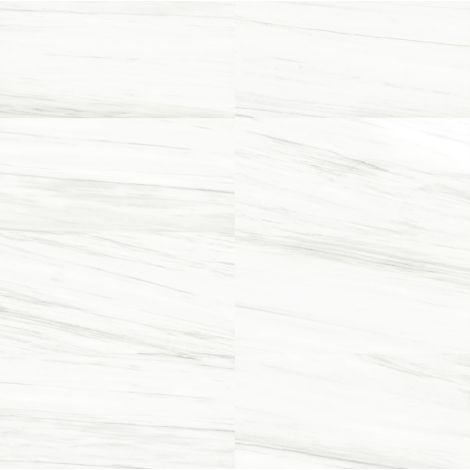 Dom Majestic Evo Dolomite White Lux 75 x 150 cm