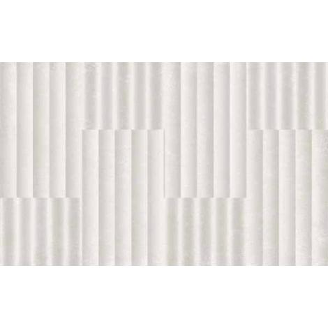 Bellacasa Majesty Blanco 25 x 40 cm