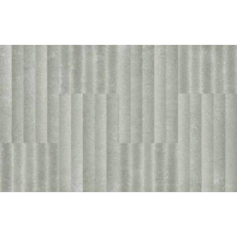Bellacasa Majesty Cemento 25 x 40 cm