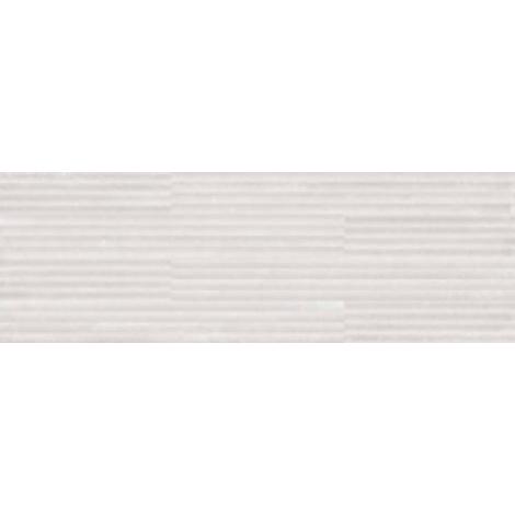 Bellacasa Majesty Blanco 30 x 90 cm