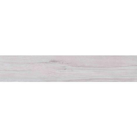 Navarti Makai Gris 23 x 120 cm