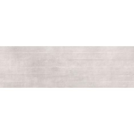 Bellacasa Malecon Perla 31,5 x 100 cm