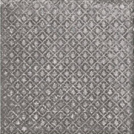 Grespania Mao Antracita 20 x 20 cm