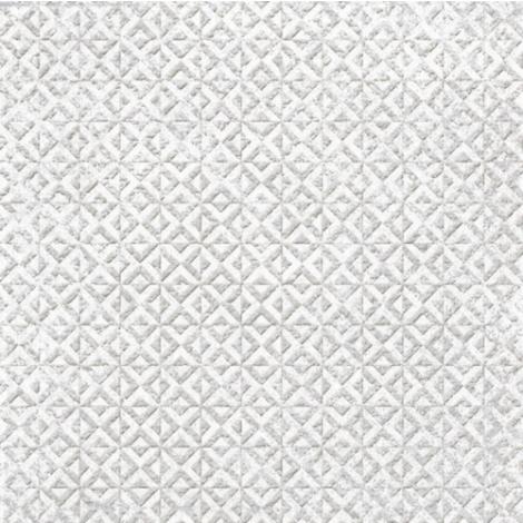 Grespania Mao Blanco 20 x 20 cm