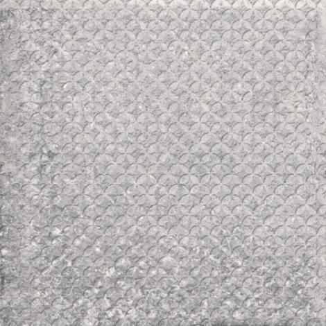 Grespania Mao Gris 20 x 20 cm