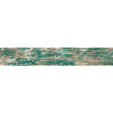 Vives Yugo-R Mar 14,4 x 89,3 cm